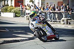 MGP_Races_0013369.jpg