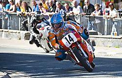 MGP_Races_0022377.jpg
