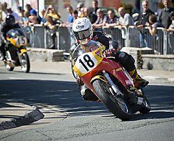 MGP_Races_0032344.jpg
