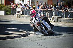 MGP_Races_0038349.jpg