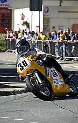 MGP_Races_0054308.jpg