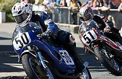 MGP_Races_0063317.jpg
