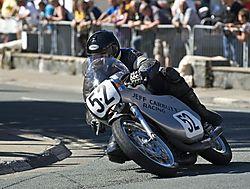 MGP_Races_0068320.jpg
