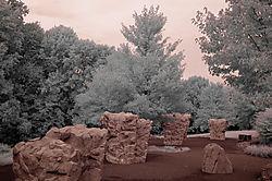 MONUMENTS.jpg