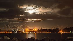 MOONRISE_and_LIGHTS.JPG