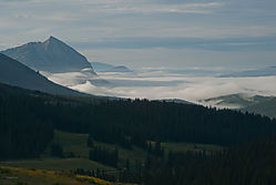 MPIX_1-28-12_Crested_Butte_mountain.jpg