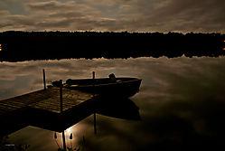 MPIX_1-28-12_Damariscotta_moonlit_dock_boat.jpg