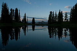 MPIX_1-28-12_Mountain_pond_reflection.jpg