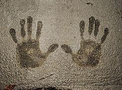 MY_HANDS.jpg