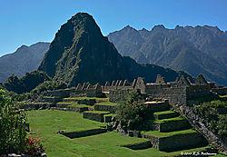 Machu-Picchu-Detail-PPW.jpg