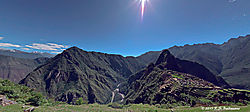 Machu-Picchu-Fisheye-View-PPW.jpg