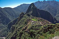 Machu-Picchu-from-a-high-viewpoint-PPW.jpg