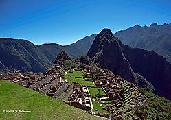 Machu-Picchu_-Peru-PPW.jpg