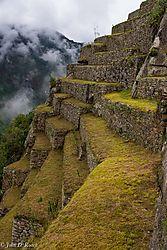Machu_Picchu_Terraces_4.jpg