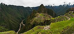 Machu_Picchu_with_Rokinon_8mm_on_D600.jpg