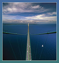 MackinacBridge6.jpg