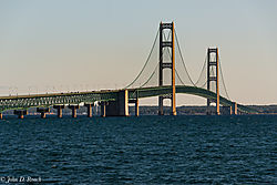 Mackinaw_Bridge.jpg