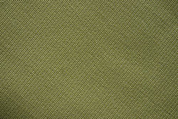 Macro_005_Inside_Goretex_fabric_60_mm_f_10_x0_5.jpg