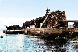 Madeira-3635_Kopie.jpg