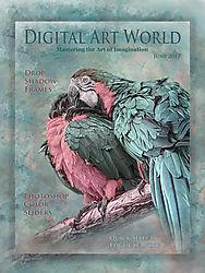 Magazine_Cover_Parrots.jpg