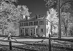 Mahlon_K_Taylor_House.jpg