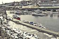 Maine_Harbor_--4.jpg