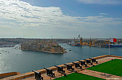 Malta-Harbor--Ver-2.jpg