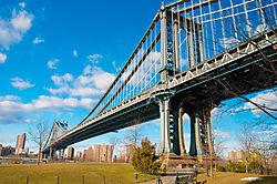 Manhattan_Bridge_Small_.jpg