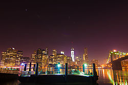 Manhattan_Downtown_Skyline_from_Brooklyn.JPG