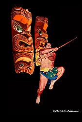 Maori-Worrior-New-Zealand-and-totems-PPW.jpg