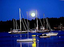 Marion-Harbor-Sm.jpg