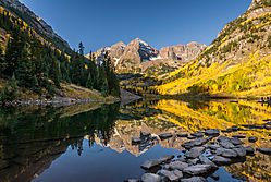 Maroon_Bells_-_Colorado-1.jpg