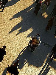 Marrakech_-_172.jpg