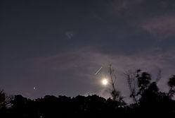 Martinez_9_27_ISS_from_rear_yard_1.jpg