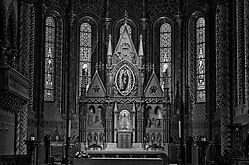 Mathais_Church_1920.jpg