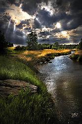 Meandering_Creek_Sm.jpg