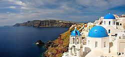 Med_Cruise_2015_1063_-_Santorini_Greece_-_Oia_Village_-_Saint_Spyridon.jpg
