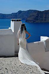 Med_Cruise_2015_1075_-_Santorini_Greece_-_Oia_Village.jpg
