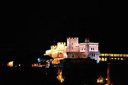Med_Cruise_2015_1827_-_Monte_Carlo_Monaco_-_Royal_Palace.jpg