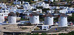 Med_Cruise_2015_842_-_Mykonos_Greece_-_Leaving_Mykonos.jpg