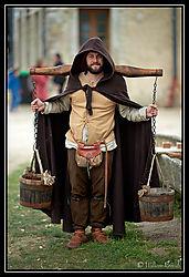 Medieval_Man_web_bordered-.jpg
