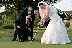 Meg_and_Craig_Wedding.jpg