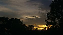 Meghalaya_Skyline_01.jpg