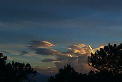 Meghalaya_Skyline_02.jpg