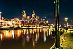 Melbourne_Night_Lights-0275.jpg