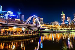 Melbourne_night_lights-0268.jpg