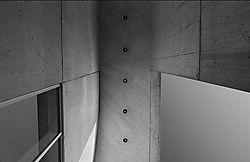Mellon_Ceiling_BWa_PAJ_DSC_0352.jpg