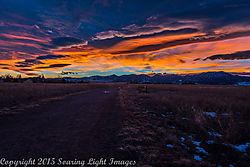 Mesa_Sunset-5-4.jpg
