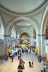 Metropolitan_Musuem_NY.jpg