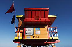 Miami_Lifeguard_Stand.jpg